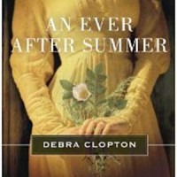 An Ever After Summer