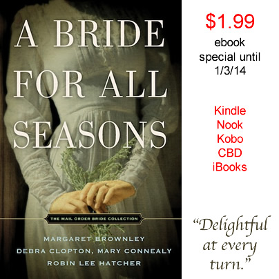 Bride ebook sale