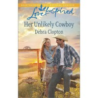 Her Unlikely Cowboy