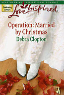 Operation: Married by Christmas