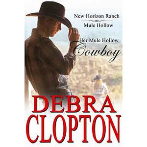 Her Mule Hollow Cowboy