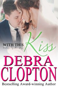 WithThisKissBESTSELLING200